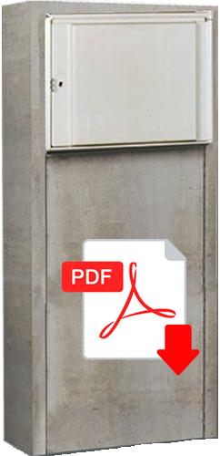 fnp_full_pdf-fw