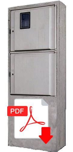 fs1_full_pdf-fw