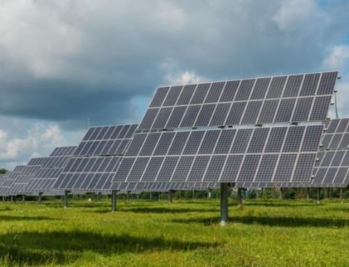 Energía solar: ventajas y desventajas de su instalación