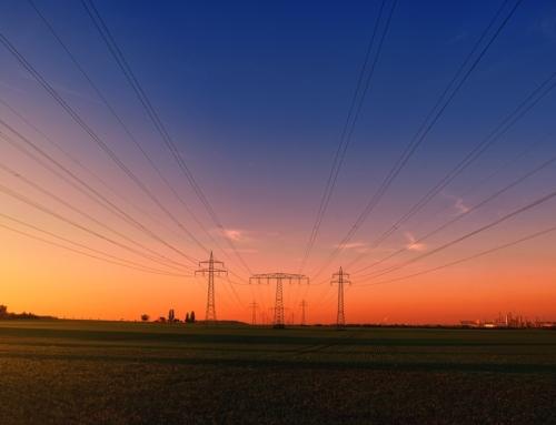 Ayudas para eficiencia energética en 2019