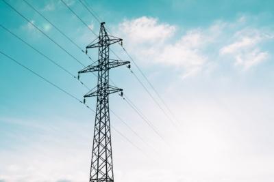auditoria de eficiencia energética