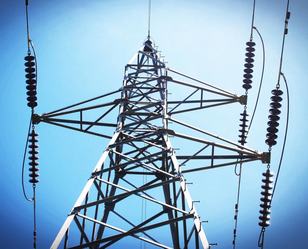 normativa instalaciones electricas