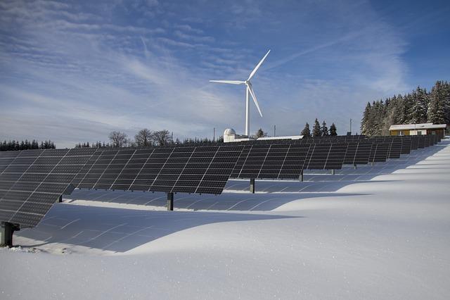 ventajas energias renovables