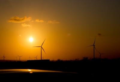 mejorar eficiencia energetica
