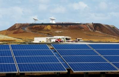 rentabilidad placas solares