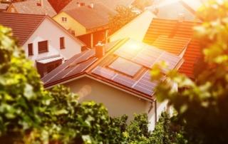 subvenciones para la instalación de energía solar